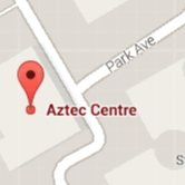 Aztec Center, Bristol